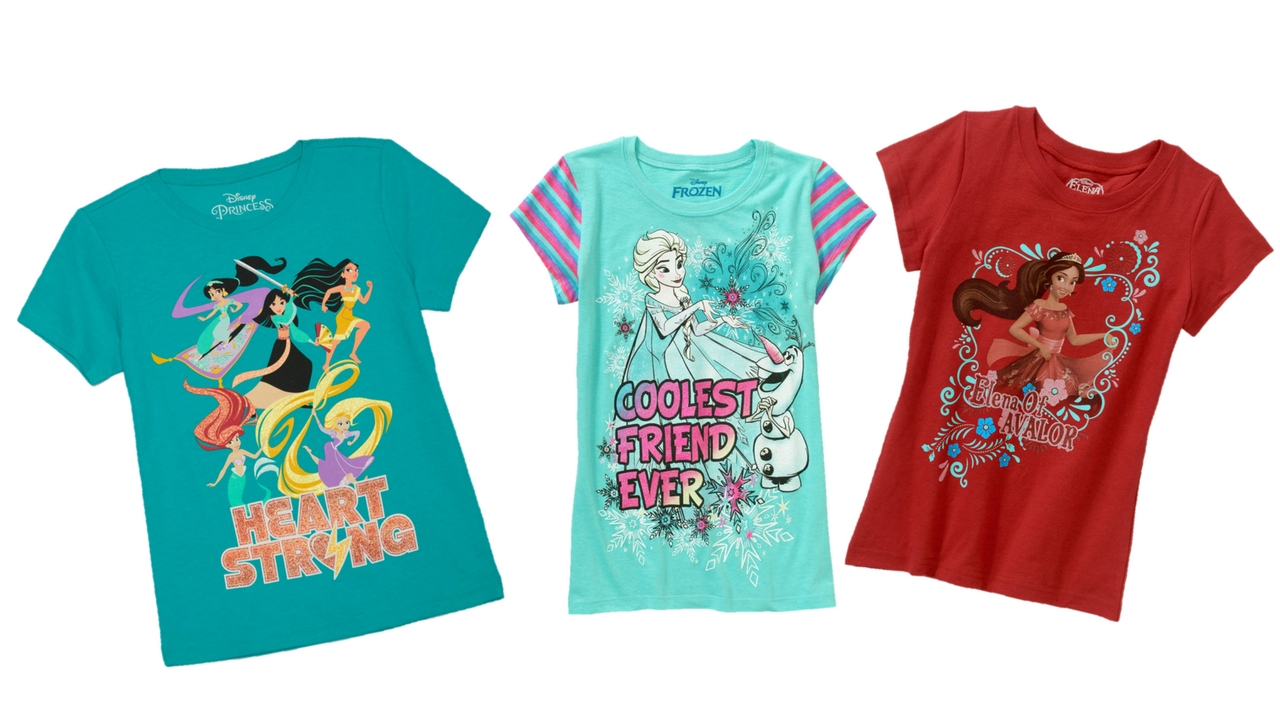 Looking for the perfect essentials for your daughter's Disney Princess Easter basket?  Check out this post on YUMMommy.com